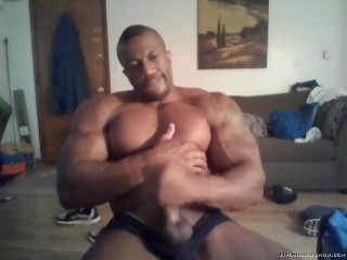 JR ten Inches cuminmycalvins_HD.mp4 route intercourse
