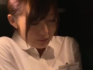 Sensuous JAV venerated Mei Haruka plumbed gonzo porntube