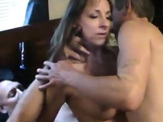 Cuckold and More